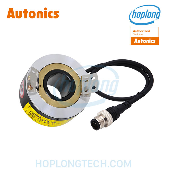 E80H32-1024-6-L-5-C