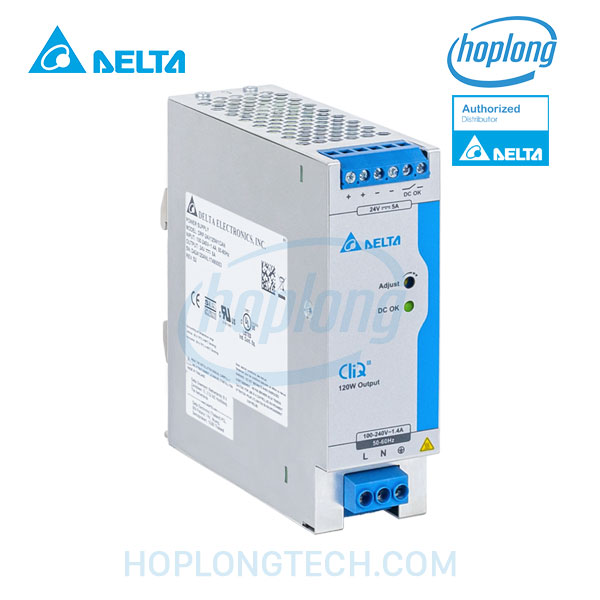 DRP-24V120W1CAN