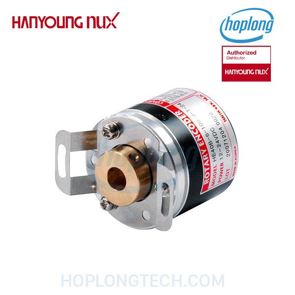 HE40H-6-1000-3-N-12