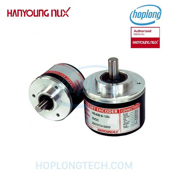 HE40B-6-100-3-T-24