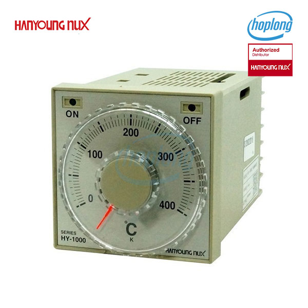 HY-1000-FKMNR05