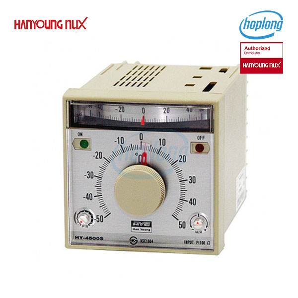 HY-4500S-FKMR07