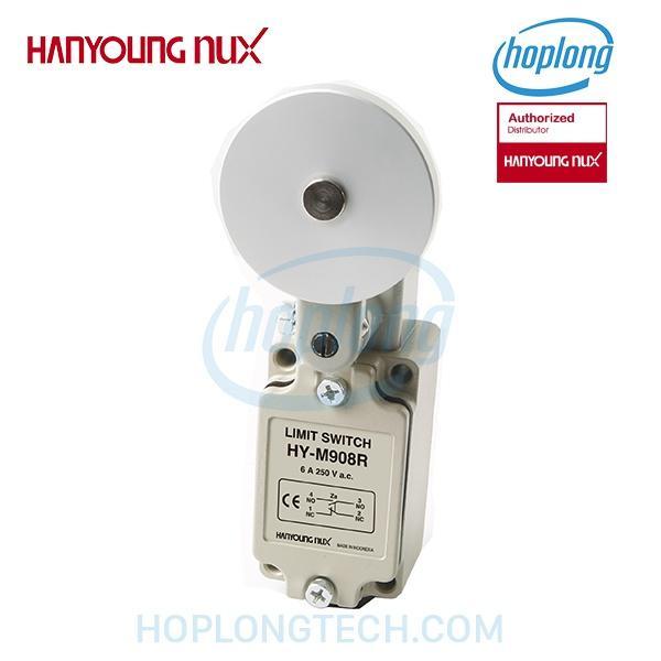 HY-M908L