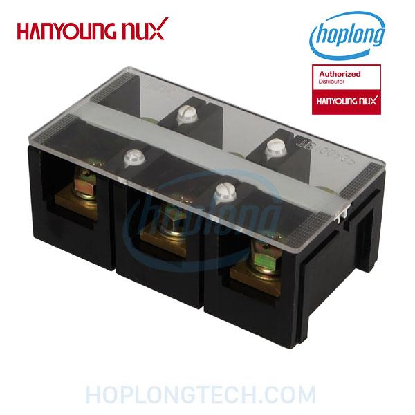 HYT-1003