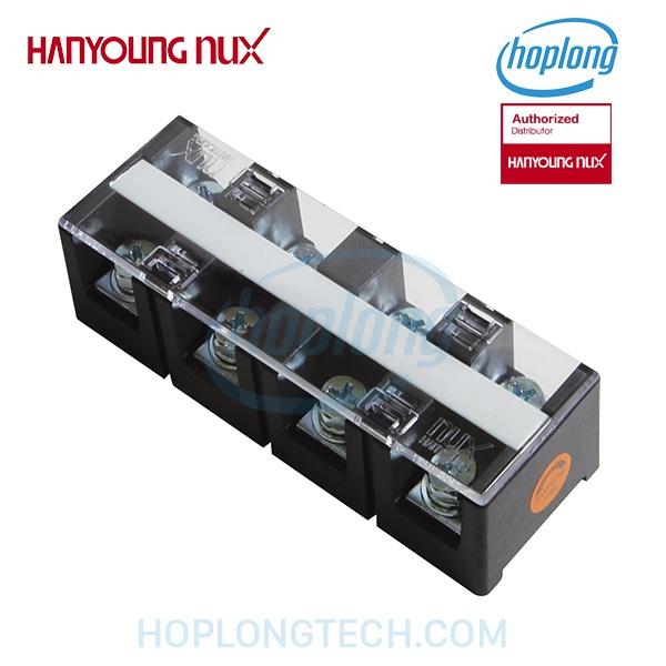 HYT-603