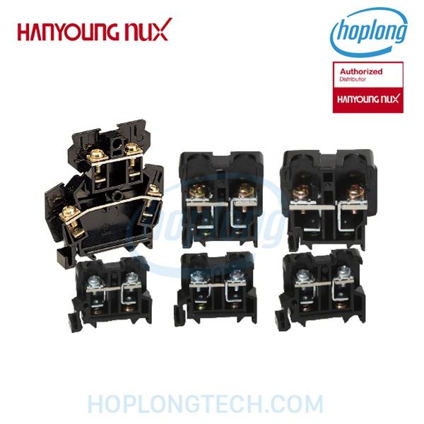 HYTM-100A