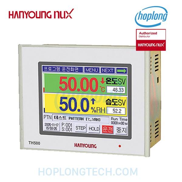 TH500-11N