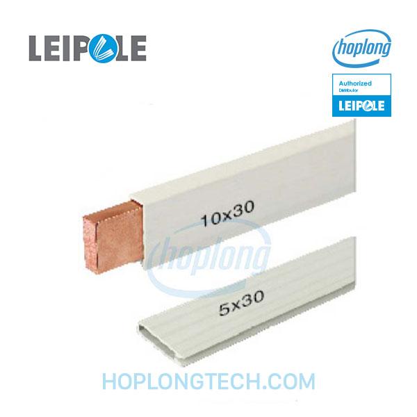 LP-PVC5x30