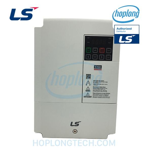 LSLV0008S100-2EONNS