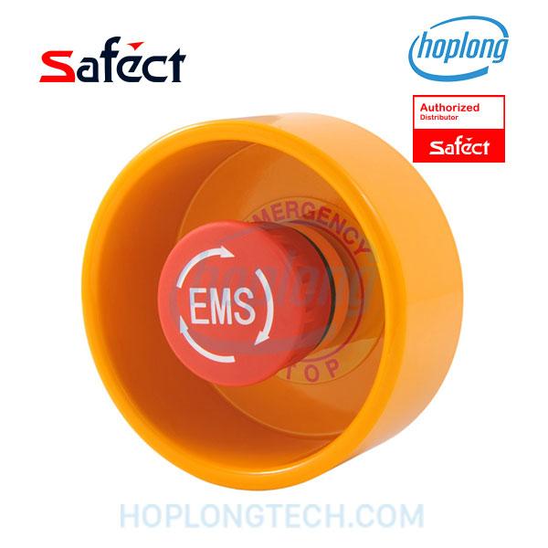 nút nhấn A22L Safect