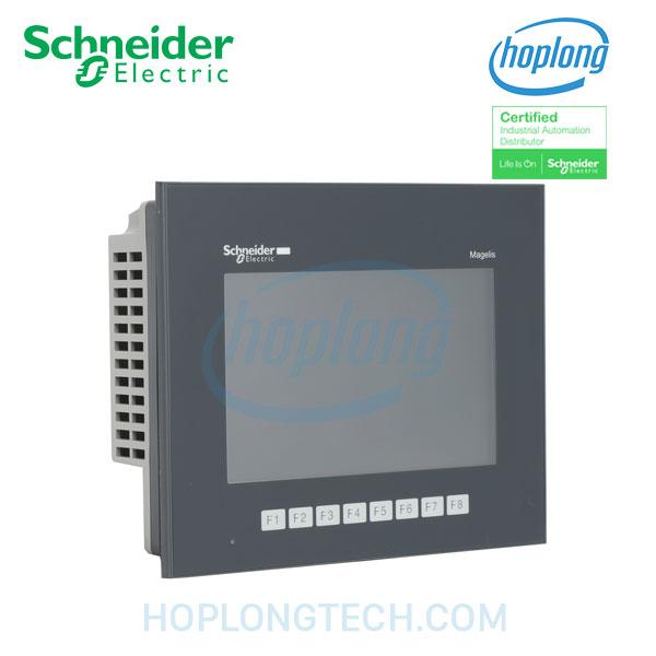 HMIGTO3510
